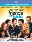 Friends With Kids [blu-ray] 5690946