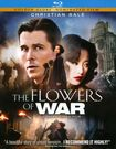 The Flowers Of War [blu-ray] 5690982