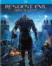 Resident Evil: Apocalypse [blu-ray] [steelbook] [movie Cash] [only @ Best Buy] 5694700