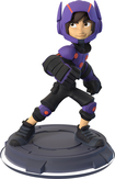 Disney Infinity: Disney Originals (2.0 Edition) Hiro Figure - Xbox One, Xbox 360, PS4, PS3, Nintendo Wii U