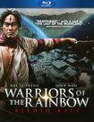 Warriors Of The Rainbow: Seediq Bale [blu-ray] 5701421
