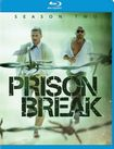 Prison Break: Season 2 [blu-ray] [6 Discs] 5703000
