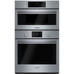 Click here for Bosch - 500 Series 29.7 Single Electric Convection... prices