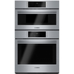 Click here for Bosch - 800 Series 29.7 Single Electric Convection... prices