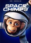 Space Chimps (dvd) 5705101