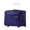 "Samsonite - Solyte 18.5"" Boarding Bag - True Blue"