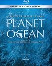 Planet Ocean [blu-ray] 5706791