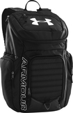 Under Armour - Undeniable Ii Laptop Backpack - Black 5706803