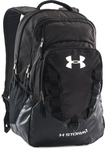 Under Armour - Storm Recruit Laptop Backpack - Black 5706806