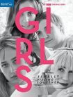 Girls: The Complete Fifth Season [blu-ray] [2 Discs] 5706838