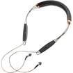 Klipsch - X12 Neckband Wireless In-ear Headphones - Black