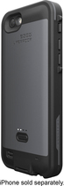 Lifeproof - Fre Power External Battery Case For Apple® I