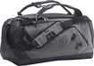 Under Armour - Storm Contain Backpack Duffle 3.0 - Graphite/black 5707760