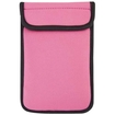 Coastal Climatecase - Case For Most Cell Phones - Pink