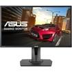 "Asus - Mg248q 24"" 3d Led Fhd Monitor - Black"