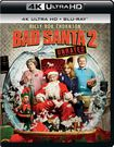 Bad Santa 2 [4k Ultra Hd Blu-ray] 5707964