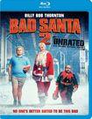 Bad Santa 2 [blu-ray] 5707966