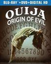 Ouija: Origin Of Evil [includes Digital Copy] [ultraviolet] [blu-ray/dvd] [2 Discs] 5708078