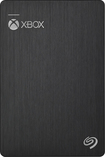Seagate - Game Drive For Xbox 512gb External Usb 3.0