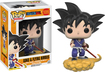Funko - Pop! Animation: Anime Assorted - Multi 5708907