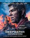 Deepwater Horizon [blu-ray/dvd] [2 Discs] 5709843