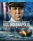 Uss Indianapolis: Men Of Courage [blu-ray] 5709844