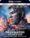 Deepwater Horizon [includes Digital Copy] [4k Ultra Hd Blu-ray/blu-ray] 5709853