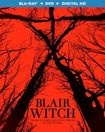 Blair Witch [blu-ray/dvd] [2 Discs] 5709857