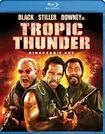 Tropic Thunder [blu-ray] 5709865