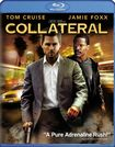Collateral [blu-ray] 5709867