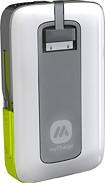 myCharge - Peak Portable Battery