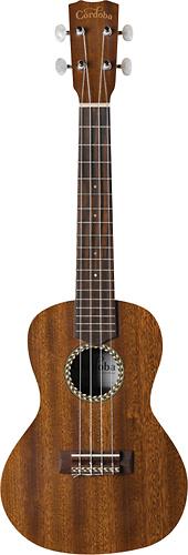 Cordoba - 4-String Concert-Size Ukulele