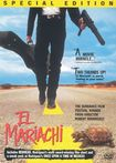El Mariachi (dvd) 5710288
