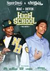 Mac + Devin Go To High School (dvd) 5710447
