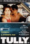 Tully (dvd) @ Best...