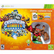 Skylanders: Giants Portal Owners Pack - Xbox 360
