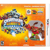 Skylanders: Giants Portal Owners Pack - Nintendo 3DS