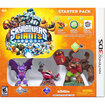 Skylanders: Giants Starter Pack - Nintendo 3DS
