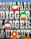 South Park: Bigger, Longer & Uncut (dvd) 5711166