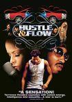 Hustle & Flow (dvd) 5711179