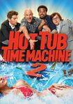 Hot Tub Time Machine 2 (dvd) 5711300