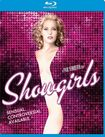 Showgirls [blu-ray] 5711452