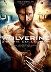 Wolverine: 2-movie Collection [2 Discs] (dvd) 5711495