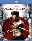 The Wolverine [blu-ray] 5711627