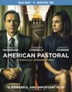 American Pastoral [includes Digital Copy] [ultraviolet] [blu-ray] 5712090