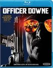 Officer Downe [blu-ray] 5712208