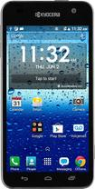 Click here for Kyocera - Certified Pre-owned Hydro Vibe 4g Lte Wi... prices