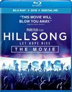Hillsong: Let Hope Rise [includes Digital Copy] [ultraviolet] [blu-ray/dvd] [2 Discs] 5712624