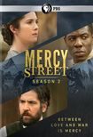 Mercy Street: Season 2 (dvd) 5712654