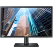 "Samsung - Se348 Series S24e348a 24"" Led Fhd Monitor - Black"